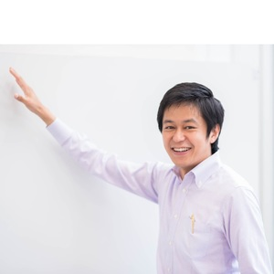 astumi-ryuhei voice-trainer