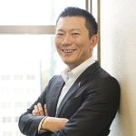ファンメディケーション株式会社 代表取締役社長 森本滋久 様